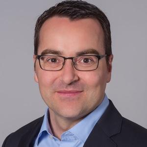 Prof. Dr. Herbert Gillig